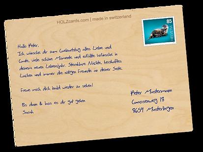 Holzpostkarte_Handschrift.png