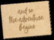 Holzpostkarte_H094.png