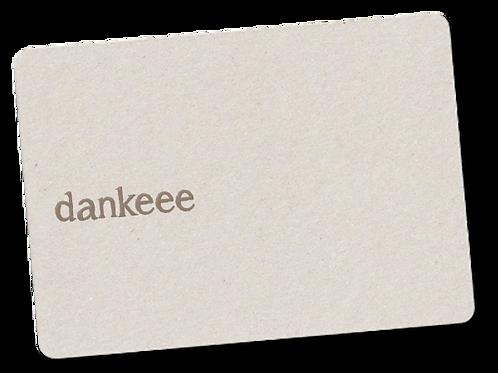 DANKEEE