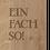 Thumbnail: EINFACHSO FALTKARTE