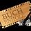 Thumbnail: BUCHENHOLZ