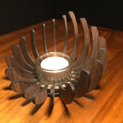 Kerzenständer | Windlicht