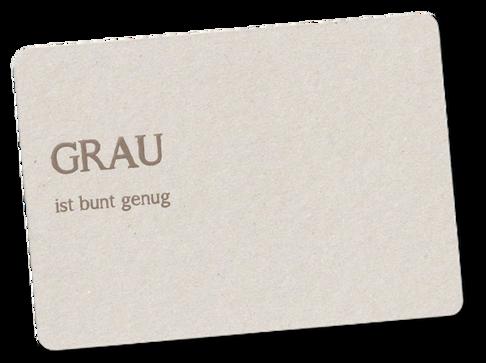 R027_klein.png
