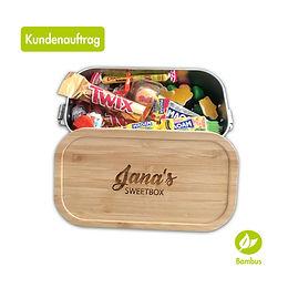 Lunchbox_Small-Jana-sweetbox.jpg