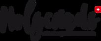holzpostkarten_logo_web.png