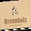 Thumbnail: BRENNHOLZ