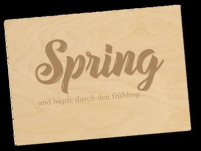 Holzpostkarte_H066.png