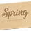 Thumbnail: SPRING