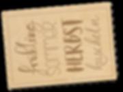 Holzpostkarte_H052.png