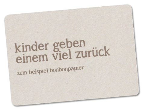 R032_klein.png