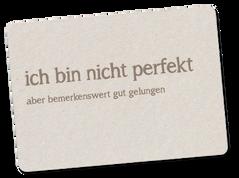 R029_klein.png