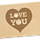 Thumbnail: Love You