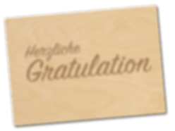Holzpostkarte_H083.png