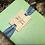 Thumbnail: ETWAS KLEINES