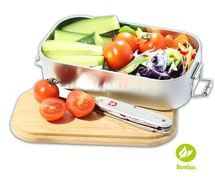 Lunchbox_Small-Salat_edited.jpg
