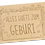 Thumbnail: GEBURI