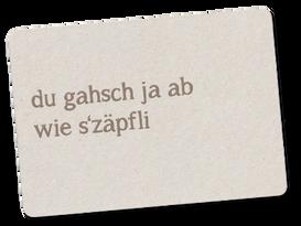 R017_klein.png