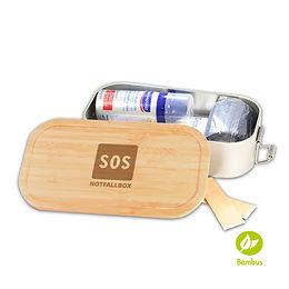 Lunchbox_Small-SOS-notfallbox.jpg
