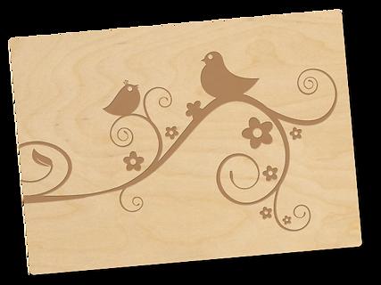 Holzpostkarte_H010.png