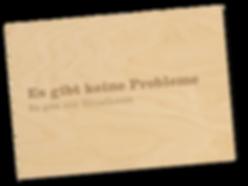 Holzpostkarte_H084.png