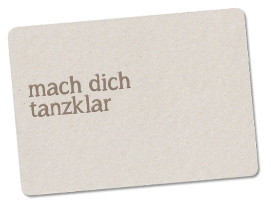 R024_klein.png