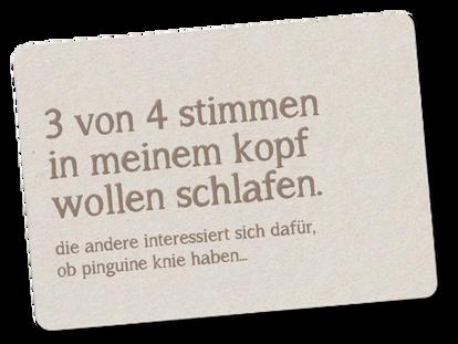 R042_klein.png