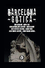 BARCELONA GOTICA.jpg