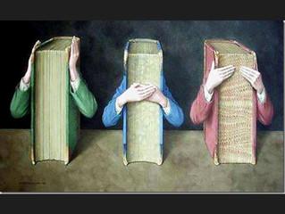 7 Clásicos de la literatura (y alguno del cómic) que a día de hoy estarían prohibidos
