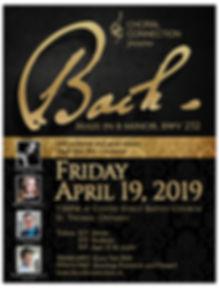 2019 Bach Poster-V4.jpg