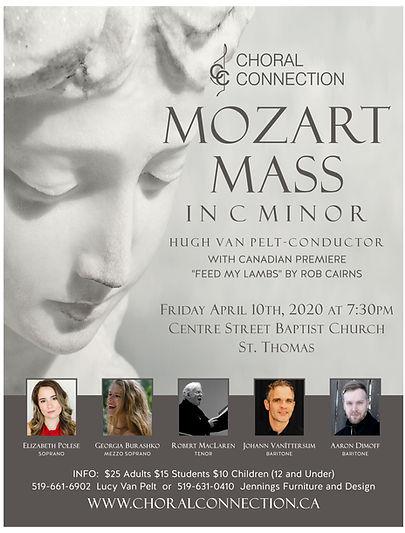 Mozarts Mass 2020.jpg