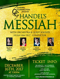 2017 Messiah poster.jpg