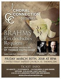 2018 Brahms Requiem.jpg