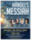 2018 Messiah poster v2 .jpg