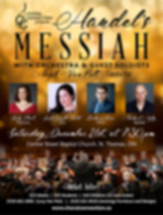 2019 Messiah Poster-v3.jpg