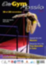 elite gym massilia 2011