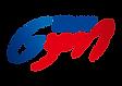 Logofed-LogoInstit.png