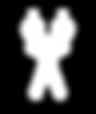 noun_gymnastic-rings_177981.png
