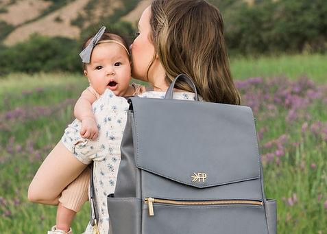diaper-bags-freshly-picked-backpack.jpg
