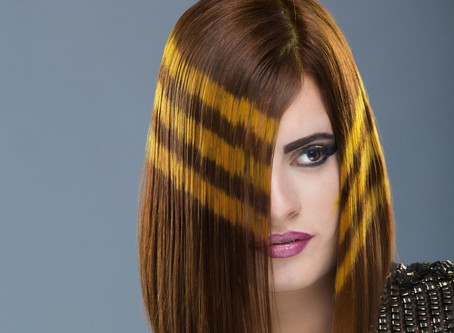 Hot Hair Tools: How to Tame Your Mane in Singapore's Humidity