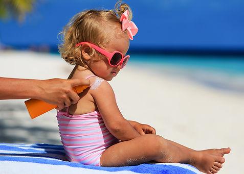 sun-protection-spf-sunblock-sunscreen-he