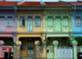 joo-chiat-katong-neighbourhood-guide.jpg