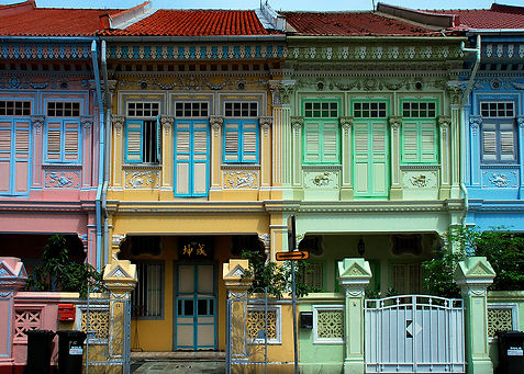 joo-chiat-katong-neighbourhood-guide.jpg