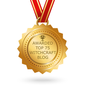 witchcraft blog badge.png