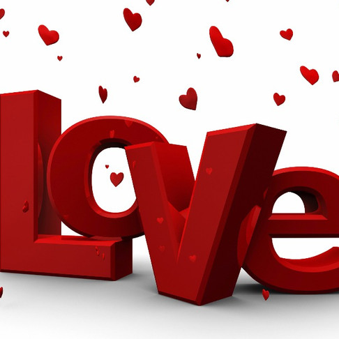 You Wanted Love Spells? Here Are 40 Different Love Spells for You...Have Fun!