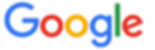 new-google-logo-png[1].png