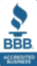 BBB accredited 1.jpg