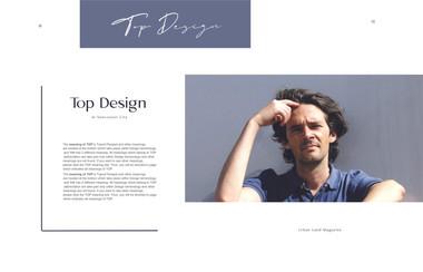 page-top_001 & 002_.jpg