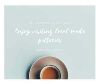 Pottery Show.jpg