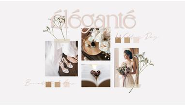Elegant_Weding day.jpg