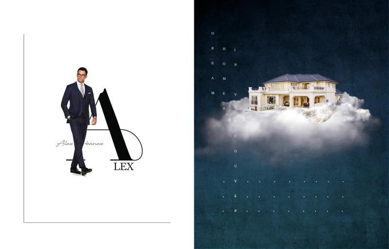 Alex_house-on cloud.jpg